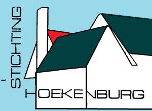 Logo-Hoekenburg