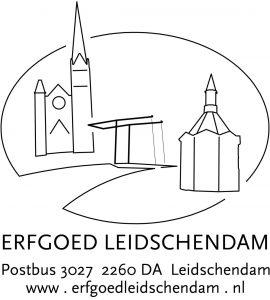 LogoErfgoedLdam