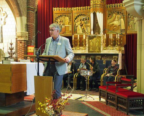 1.-Opening-OMD-door-voorziiter-Pieter-van-den-Kerkhoff-in-de-Laurentius-Kerk-Foto-Marianne-Knijnenburg