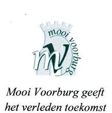 LogoMooiVoorburg