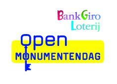 OMD_logo met BGL_CMYK klein (20mm)